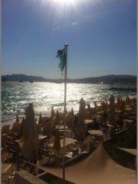 Mercredi 20 mai #Cannes2015, Youth est le film du jour