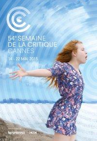 Vendredi 22 mai #Cannes2015, les premiers prix dans une Semaine de la Critique 2015 homogène