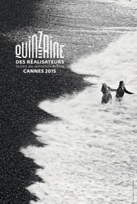 Les premiers prix de la Quinzaine des Réalisateurs #Cannes2015