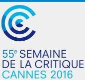 Jeudi 19 mai #Cannes2016, les premiers prix ont été attribués