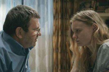 Jeudi 19 mai #Cannes2016, les films
