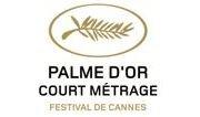 Tous les prix décernés à #Cannes2016