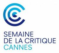 Tous les prix (officiels et non officiels) de #Cannes2017