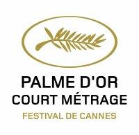 Tous les prix #Cannes2018, les officiels et les non-officiels