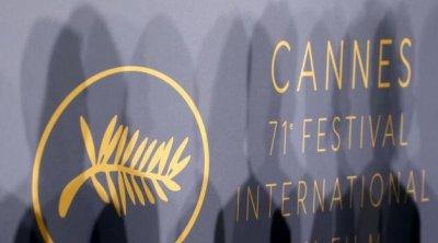 L'édition 2018 du Festival de Cannes est close