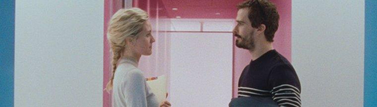 Jeudi 16 mai, les films #Cannes2019