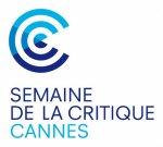 Jeudi 23 mai, les premiers prix ont été annoncés #Cannes2019
