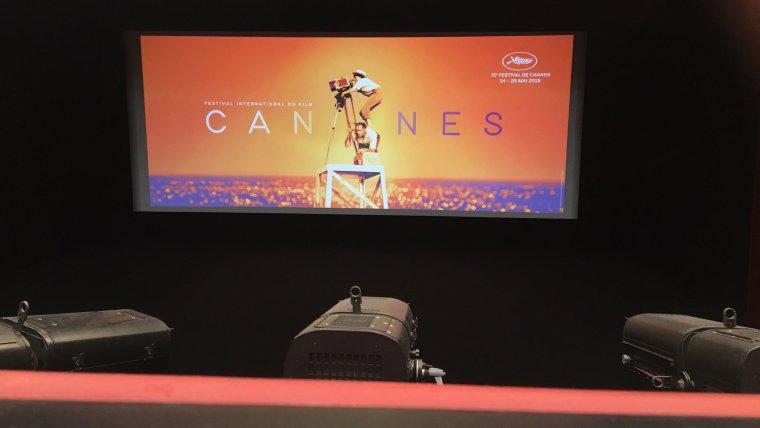 Mon festival #Cannes 2019, le bilan