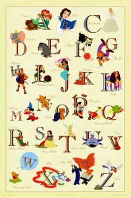 Alors tu dois trouver un mot commen ant par la lettre en jaune d mllexlincee - Mot de 7 lettres commencant par a ...