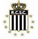 Photo de rcsc-2010-2011
