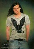 Photo de coolboystar2010