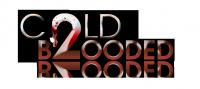 Cold Blooded revient en 2015 pour une saison ... ensanglanté !