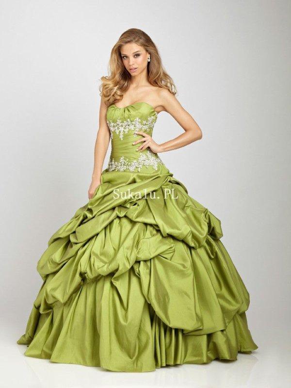 Wybrać prawo Sukienka Na Studniówkę