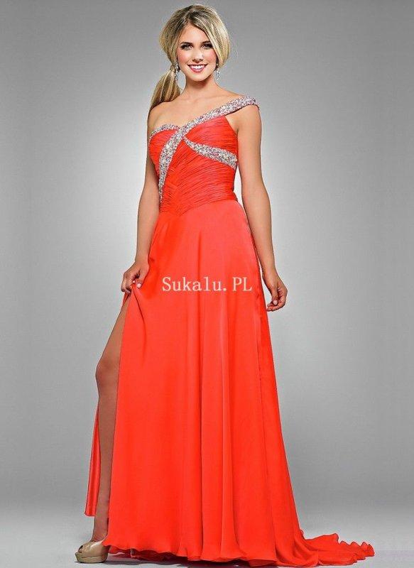 Jak wybrać swój idealny Sukienki Wieczorowe