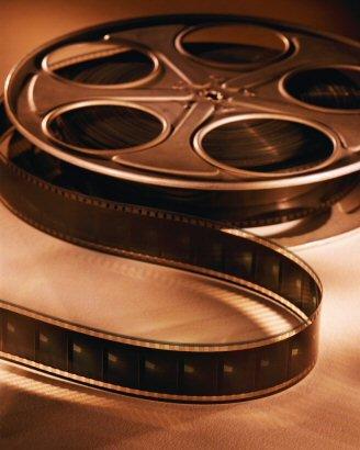 Critiques de Films