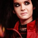 Photo de Bill-Leader