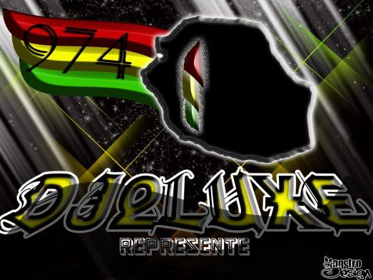 deejay 2 luxe loca people full version2011 (2011)