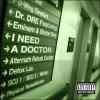 Dr Dre - Eminem - skylar grey / I Need A Doctor (2011)