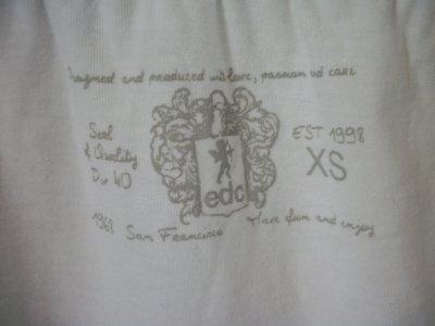 On veut du EDC !