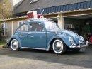 Photo de Armorica-VW-22360