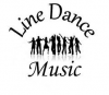 line-dance-music-video