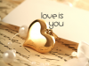 ''Still loving you''.....written by MariaSilkDance