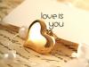 ''Still loving you''.....written by MariaSilkDance