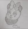 Un petit Sketch