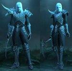 Diablo III : Reaper of Souls