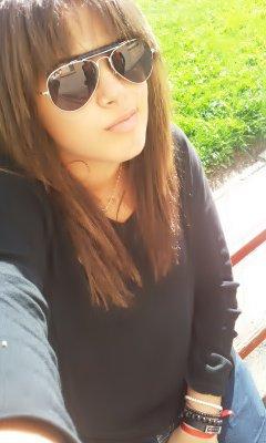 **** *** *****  LAURA . B *********************************************************************************************************************************************** DiEU PENSE À CELUi QUi PENSE À LUi ..