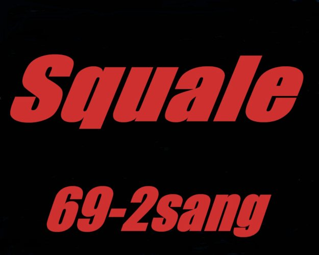 squale-692sang