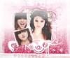 _ S  M  I  L  E  B  E  R  R  Y Votre nouveau blog  about _ Selena - Gomez _