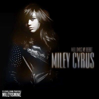 Miley =D