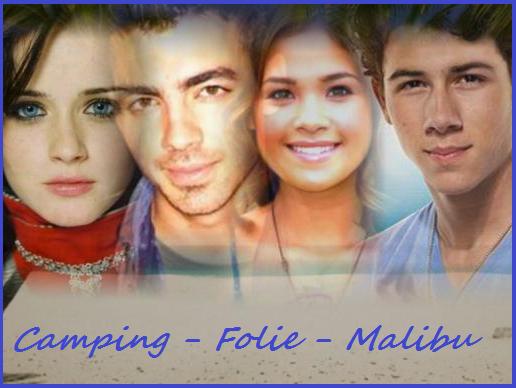 Camping-folie-Malibu