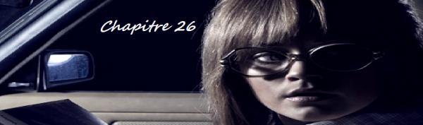 Chapitre 26