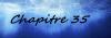 Chapitre 35