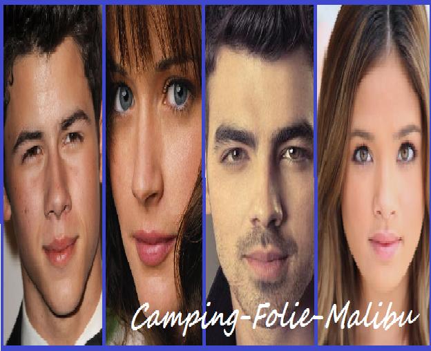 Blog de Camping-folie-malibu