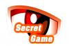 Secretgame-Prime