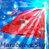 marocolove48