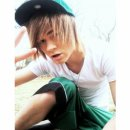 Photo de dead-eat-kooki