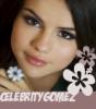 CelebrityGomez