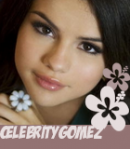 Photo de CelebrityGomez