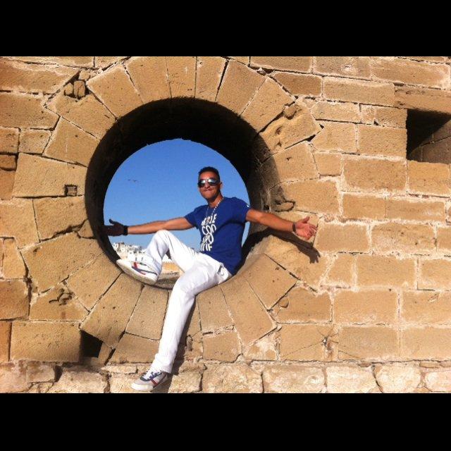 Blog de ayoubati119