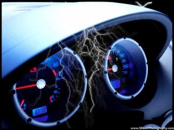 www.Shoot-Photography.skyrock.com  Vous présente...