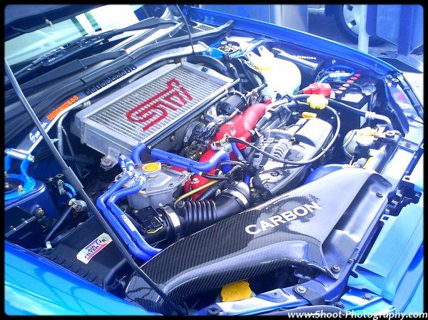 www.Shoot-Photography.skyrock.com  18 eme Shoot...