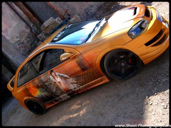 www.Shoot-Photography.skyrock.com  27 Shoot...