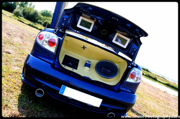 www.Shoot-Photography.skyrock.com  31 Shoot...