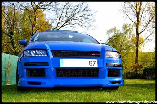 www.Shoot-Photography.skyrock.com  35 Shoot...