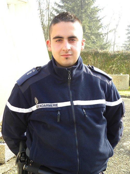 Gendarme17