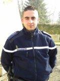 Photo de Gendarme